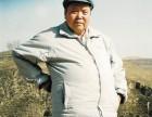 2018刘文西字画一平尺值多钱