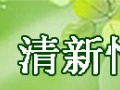 知医堂三清茶药店有卖吗 使用的人多吗