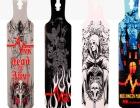 MK skateboard MK skateboard加盟