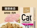 全新猫咪零食 保证质量