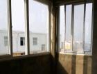 麻屯社区安置 2室2厅1卫 92.64平米