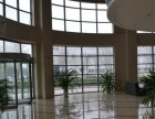 天津空港厂房、研发楼30000平米出租