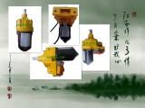溫室大棚配件,電動卷膜器,手動卷膜器