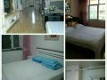 胡杨温馨家庭旅店