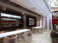 天津宾馆装修设计