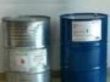 滁州市销售液压油 高级抗磨液压油
