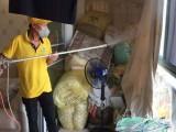 鹭翔环保黄石大冶除甲醛去异味上门服务办公室装修空气治理