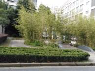 高端园区 独立产证 50年产权厂房出售 靠近高速出入口