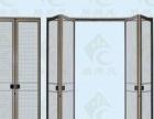 葫芦岛纱窗、纱门、金刚网纱窗厂