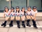 西安北郊男生女生街舞培训西安暑期街舞培训招生中
