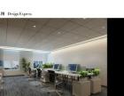 办公空间、商业空间、家装厂房空间专业装修设计施工