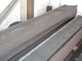水利工程专用紫铜止水带