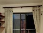 海沧海沧生活区东屿海滨花园 3室3厅 136平米 精装修