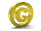 汇博知识产权代理优质的食品安全认证|江苏食品安全认证