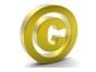 汇博知识产权代理优质的注册商标近似商标查询