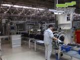 非标自动化专机/翻转机/非标专机设计改造 非标焊接专机