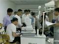 郑州哪里有专业的验光师培训学校