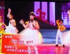 徐州少儿唱歌专业培训(童声、美声、民族、通俗、艺考)