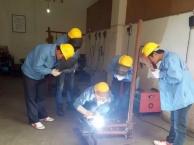 云南电工考证培训就到云南技能培训学校