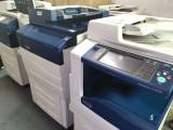 广州打印机复印机出租 出售