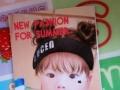 照片书杂志册38元