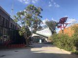 北京市朝阳区广渠路,菁英梦谷产业园,物业招商部
