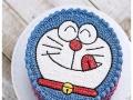 生日蛋糕同城配送