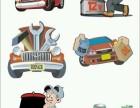 全上海周边道路救援拖车 谁家专业