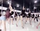 舞蹈培训包就业