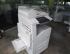 无锡复印机打印机维修卡纸代码设置硒鼓加粉