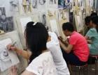 上海美术培训,美术兴趣学习