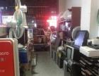维修回收电器,空调,冰箱,洗衣机,热水器,燃气灶