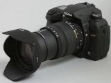 无锡佳能数码相机哪家可以高价回收