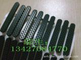 供应硅橡胶密封圈、背胶硅胶垫、防滑橡胶垫脚