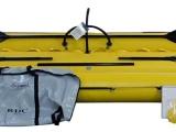消防救援装备 应急救援 救生 快速部署救生筏