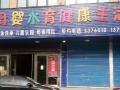 门面房出租 商务中心 10000平米