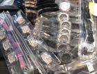 泉州宝格丽回收真力时钻研名表回收Rolex回收保值大概几折