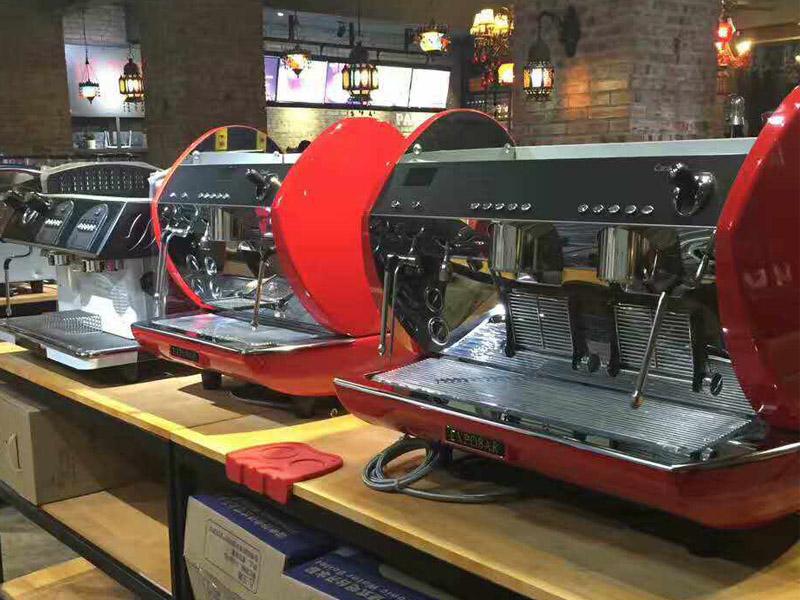 品牌咖啡机供应,皋兰咖啡机价格
