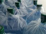 华润怡宝,加林山桶装水坦洲直营店全珠海都可以配送
