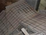 上海别墅专业改造现浇 复式楼加层隔层现浇 挖地下室
