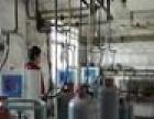 沈阳统业全市企业食堂工厂液化气丙烷、煤气的配送公司