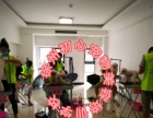 徐州初心宠物美容培训学校火热报名中优惠名额先到先得!