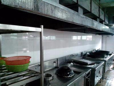 苏州虎丘区单位饭店酒店油烟机清洗维修公司厨房设备清洗