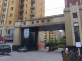 河西 翡翠华府 2室 1厅 78平米 出售纯阳面 户型方正