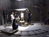 影视广告制作 视频拍摄制作 设计 后期策划制作