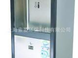供应304不锈钢饮水机,索爱牌商用节能直饮机