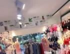 鼓楼五四路温泉六一北路美甲内衣商业街卖场生意转让