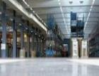 东莞专业地板清洗打蜡,专业环氧地坪,密封固化地坪等