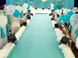专属私人订制全套婚礼方案 策划 主持 跟妆 跟拍