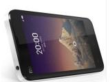 新款正品小米2S智能手机 4.3寸 ,验证,支持货到付款